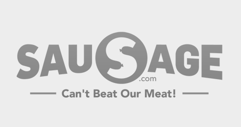 Welcome to Sausage.com
