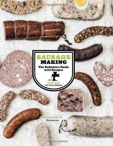 Sausage-Making-The-Definitive-Guide-with-Recipes-0