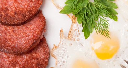 basic-homemade-breakfast-sausage