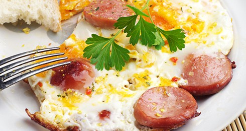 fresh-herb-breakfast-sausage