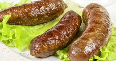 Sausage Recipe Venison Breakfast Sausage Recipe