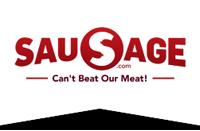 Sausage.com
