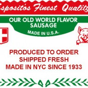 Espositos-Finest-Quality-Sausage-SWEET-ITALIAN-SAUSAGE-4-8-link-Packages-Net-Wt-6lbs-0-1