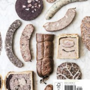 Sausage-Making-The-Definitive-Guide-with-Recipes-0-0