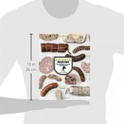 Sausage-Making-The-Definitive-Guide-with-Recipes-0-1
